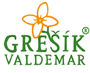 Česká značka Grešík