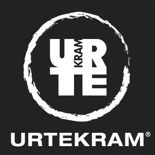 Přírodní kosmetika Urtekram
